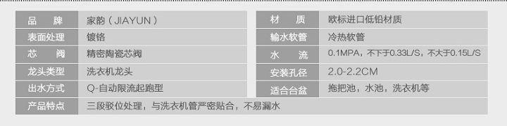 参数_05.jpg